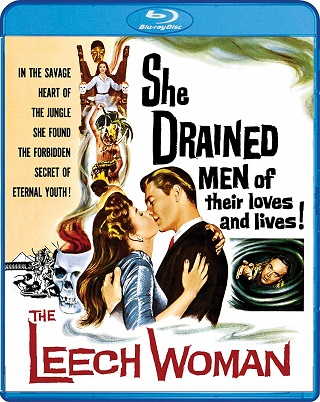 the_leech_woman_bluray