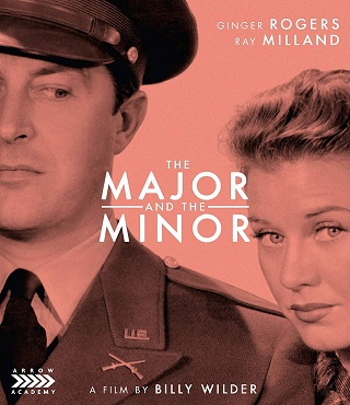 the_major_and_the_minor_bluray