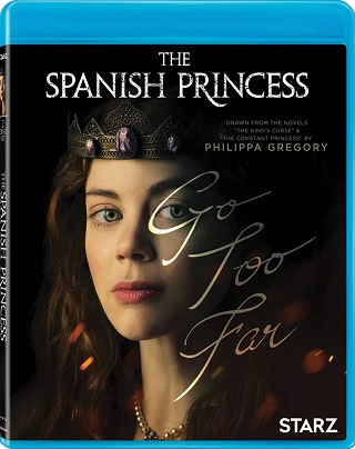 the_spanish_princess_bluray.jpg