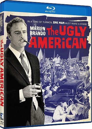 the_ugly_american_bluray