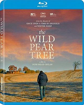 the_wild_pear_tree_bluray