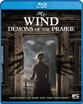 the_wind_2018_bluray