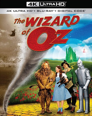 the_wizard_of_oz_4k
