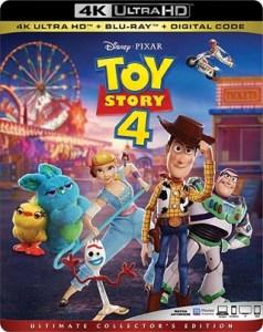 toy_story_4_4k