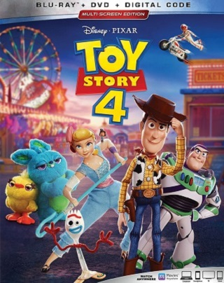 toy_story_4k_bluray