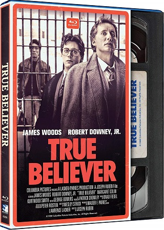 true_believer_bluray