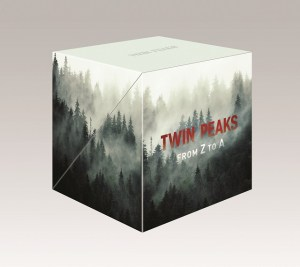twin_peaks_from_z_to_a_bluray