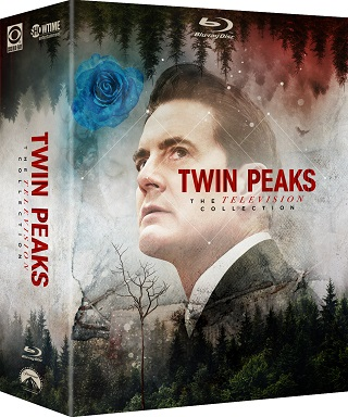 twin_peaks_the_television_collection_bluray