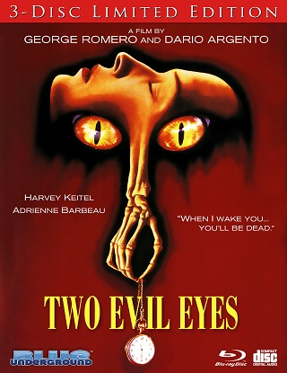 two_evil_eyes_limited_edition_bluray