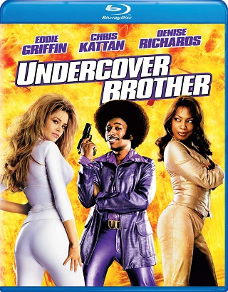 undercover_brother_bluray