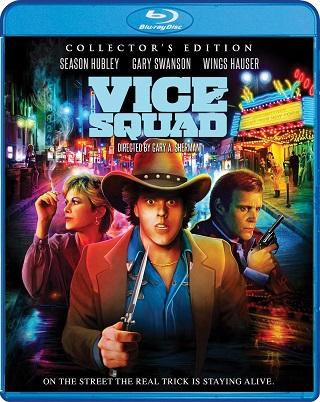 vice_squad_collectors_edition_bluray