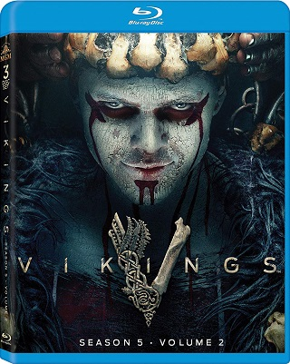 vikings_season_5_volume_2_bluray