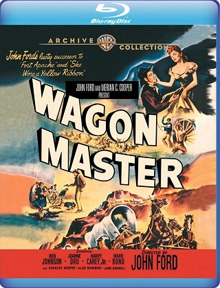 wagon_master_bluray