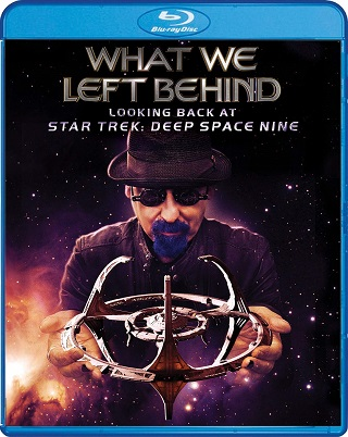 what_we_left_behind_-_looking_back_at_star_trek_deep_space_nine_bluray