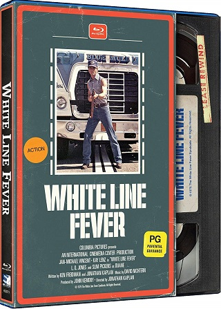 white_line_fever_bluray