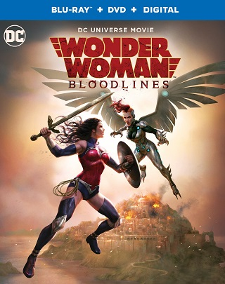 wonder_woman_bloodlines_bluray