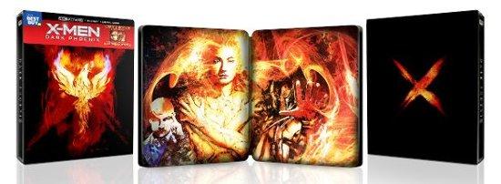 x-men_dark_phoenix_4k_steelbook.jpeg