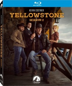 yellowstone_season_2_bluray