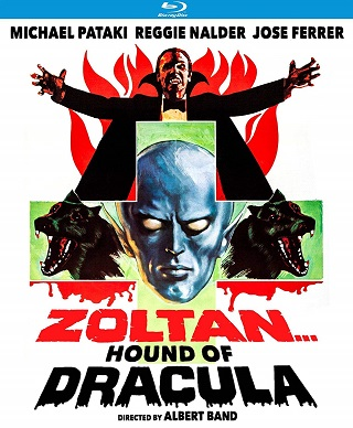 zoltan_hound_of_deacula_bluray