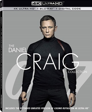 007_the_daniel_craig_collection_4k