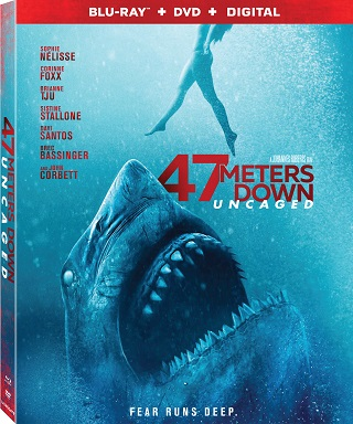 47_meters_down_uncaged_bluray