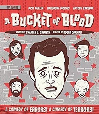 a_bucket_of_blood_bluray