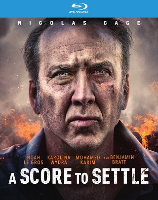 a_score_to_settle_bluray