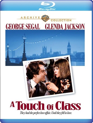 a_touch_of_class_bluray