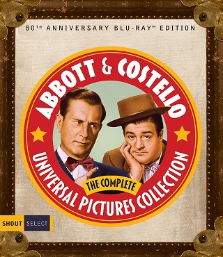abbott_and_costello_the_complete_universal_pictures_collection_bluray