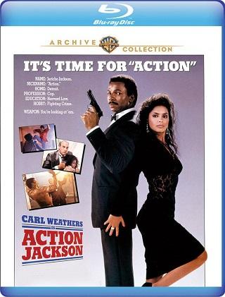 action_jackson_bluray