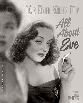 all_about_eve_criterion_bluray
