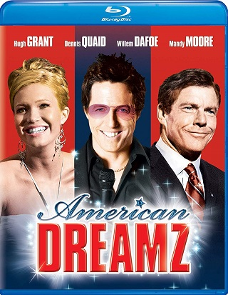 american_dreamz_bluray