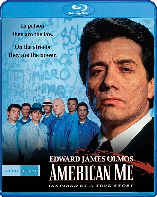 american_me_shout_select_bluray