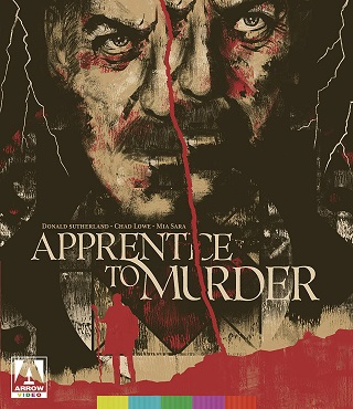 apprentice_to_murder_bluray