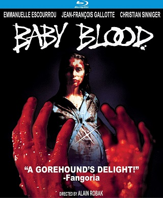 baby_blood_bluray