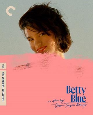 betty_blue_criterion_bluray