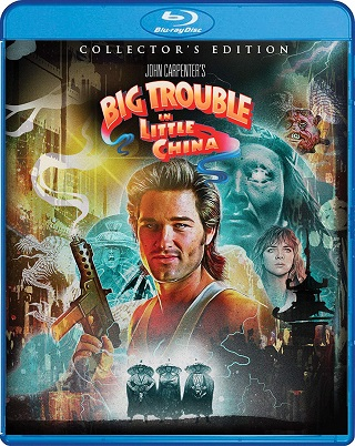 big_trouble_in_little_china_collectors_edition_bluay_flat