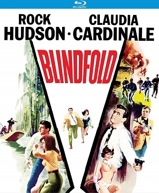blindfold_bluray