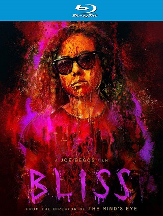 bliss_2019_bluray
