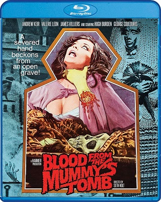 blood_from_the_mummys_tomb_bluray