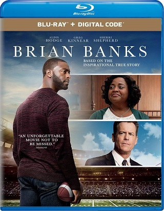 brian_banks_bluray