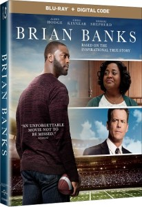 brian_banks_bluray_tilted