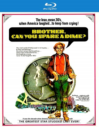 brother_can_you_spare_a_dime_bluray