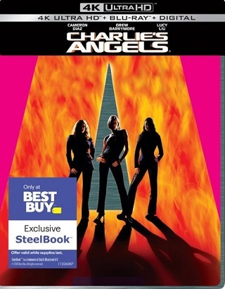 charlies_angels_2000_4k_steelbook