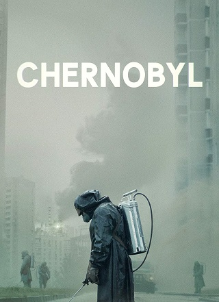 chernobyl_bluray