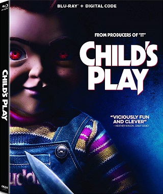 childs_play_2019_bluray_tilted