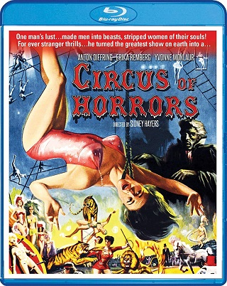 circus_of_horrors_bluray