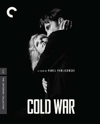 cold_war_2018_criterion_bluray