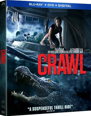 crawl_bluray_tilted