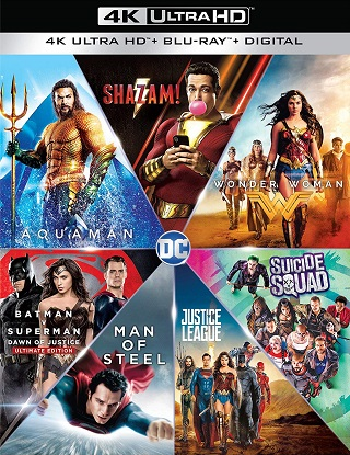dc_7-film_collection_4k